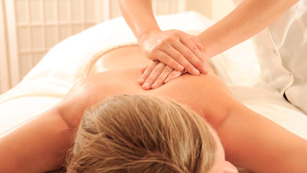 bigstock-Massage-Therapy-6894421